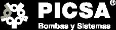 https://www.picsabombas.com.mx/home/wp-content/uploads/2018/02/logo-picsa-bco-229x60.png