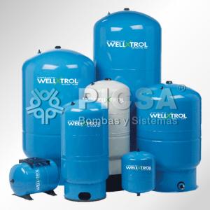 tanques-hidroneumáticos