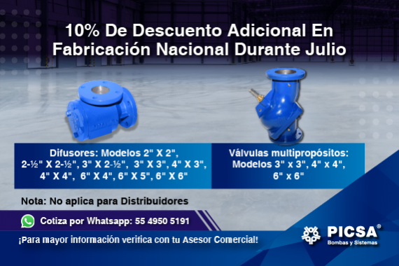 https://www.picsabombas.com.mx/home/wp-content/uploads/2020/07/Promo_especial_valvulas-difusores_JULIO_banner-570x380.png